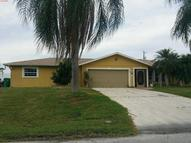 Address Not Disclosed Englewood FL, 34224