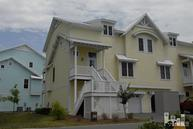 518 Spencer Farlow Dr Unit: 11 Carolina Beach NC, 28428