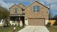 3433 Harvest Valley Lane Pearland TX, 77581