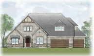 80' Homesites-Drees Custom Homes-Torrey Conroe TX, 77385