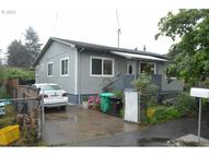 5626 Se Lexington St Portland OR, 97206