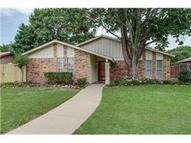 2905 Monarch Drive Plano TX, 75074