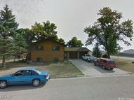 Address Not Disclosed Cooperstown ND, 58425