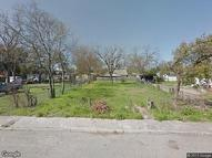 Address Not Disclosed San Antonio TX, 78237