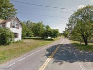 Address Not Disclosed Brownville ME, 04414