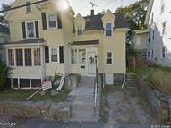 Address Not Disclosed Quincy MA, 02169