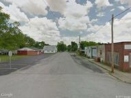 Address Not Disclosed Martinsville OH, 45146