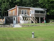 403 Newfield Road Shapleigh ME, 04076