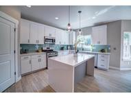 6772 S Nottingham Dr 9 West Jordan UT, 84084