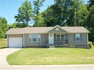271 Golden Pond Rd Oak Grove KY, 42262
