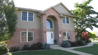 615 Evergreen Drive Washington IL, 61571