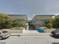 Address Not Disclosed San Mateo CA, 94403