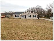 Address Not Disclosed Townville SC, 29689