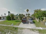 Address Not Disclosed Davie FL, 33314