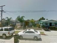 Address Not Disclosed San Pedro CA, 90731