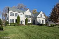 12612 Willow Marsh Lane Bowie MD, 20720