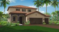 Zinfandel Homestead FL, 33033