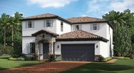 Venezia - Next-Gen Homestead FL, 33032