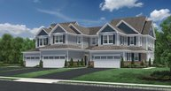 Portman Shelton CT, 06484