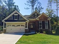 2513 Beckwith Road Apex NC, 27523