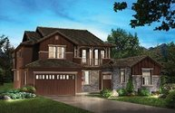 5013 - Moonshadow Highlands Ranch CO, 80126