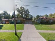 Address Not Disclosed Cleveland OH, 44130