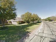 Address Not Disclosed San Angelo TX, 76904