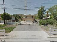Address Not Disclosed San Dimas CA, 91773