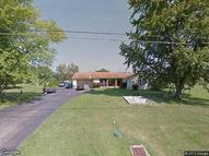 Address Not Disclosed Bristolville OH, 44402