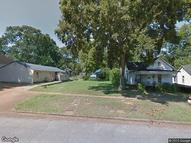 Address Not Disclosed Decatur AL, 35601