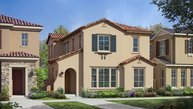 Plan 2 Lake Forest CA, 92610