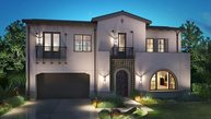 Collection 6000 Residence Three San Clemente CA, 92672
