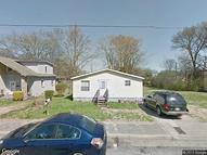 Address Not Disclosed Nashville TN, 37208