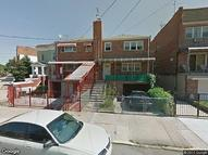 Address Not Disclosed Bronx NY, 10462