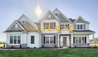 201 Royal Horse Way Reinholds PA, 17569