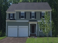 819 Sebastian Lane Gambrills MD, 21054