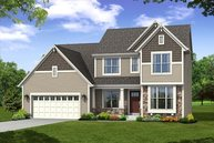 The Stratford, Plan 2550 Sussex WI, 53089