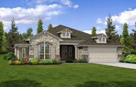 Pacesetter - The Pacifica Pflugerville TX, 78660