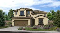 754 Grizzly Ct~Lot 87 Tracy CA, 95304