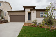 Residence 4001 Arvada CO, 80007