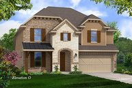 Redwood Pearland TX, 77581