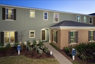 2886 Tanzanite Terrace Kissimmee FL, 34758