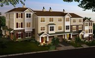 The Hillcrest - Carriage Series Mountain Lakes NJ, 07046
