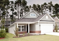 198 Palmetto Green Drive Longs SC, 29568