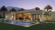 Residence 5 Rancho Mirage CA, 92270