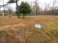 Address Not Disclosed Maben MS, 39750