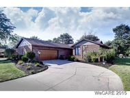 1628 Tahoe Place Lima OH, 45805