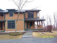 Address Not Disclosed South Londonderry VT, 05155