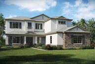 3904 Grandefield Circle Mulberry FL, 33860
