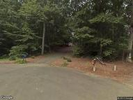Address Not Disclosed North Granby CT, 06060